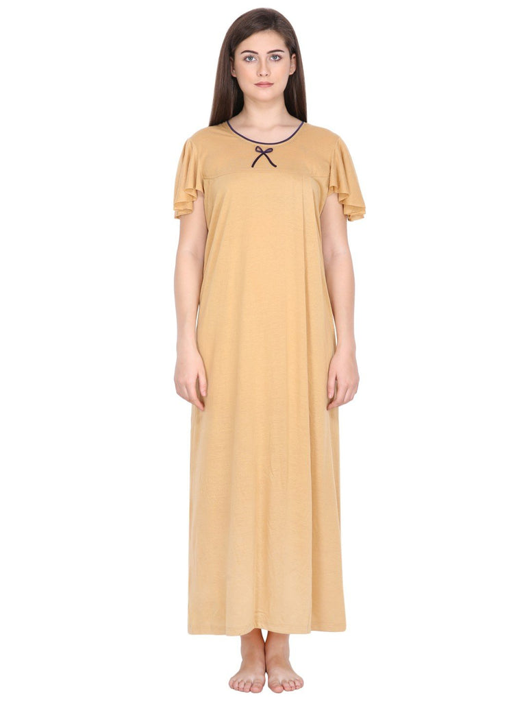 Klamotten_long nightdress_L1Ym