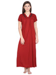 Klamotten_long nightdress_L2M
