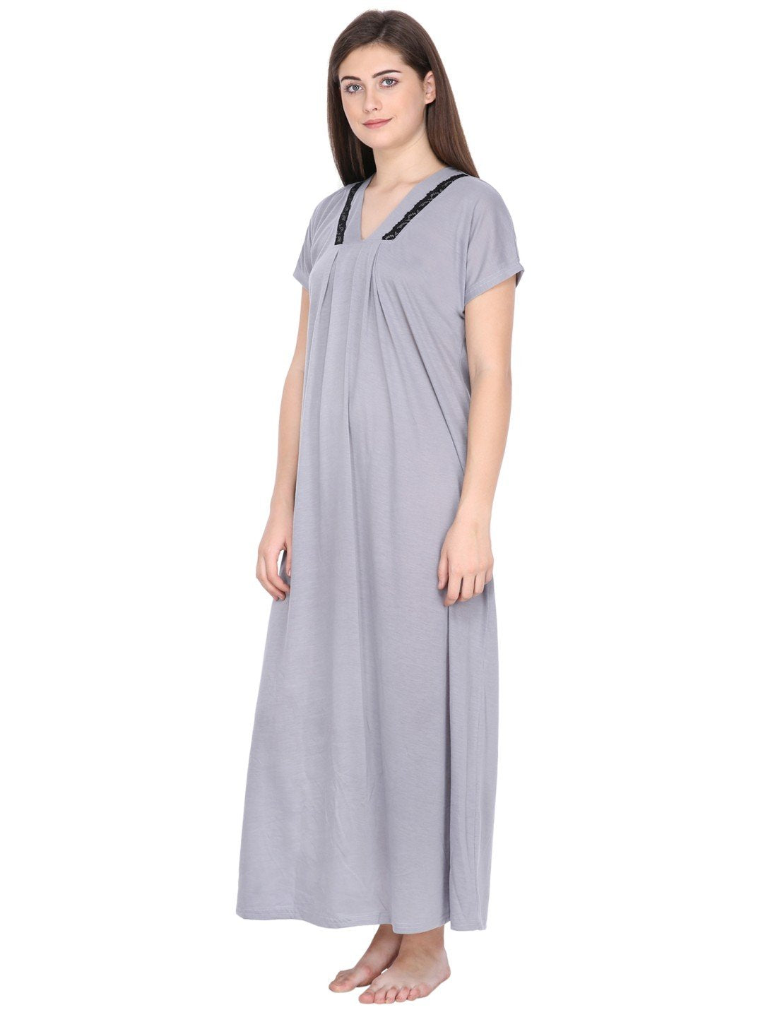 Klamotten_long nightdress_L2Z