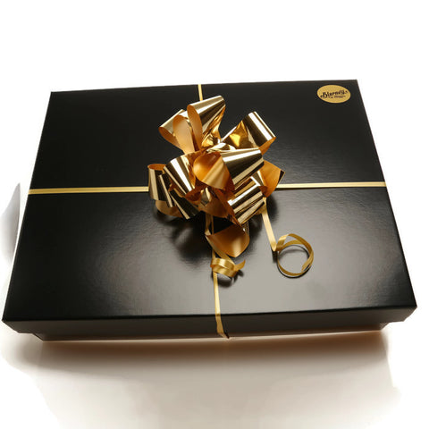 Large Gift Hamper