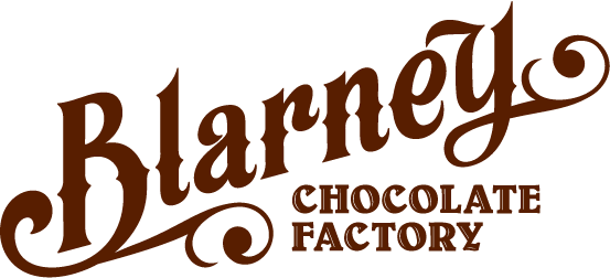 Blarney Chocolate Factory