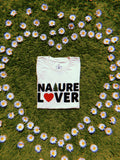 - Nature Lover Tee - REDWOLF