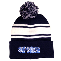 Winter Sup Beanie