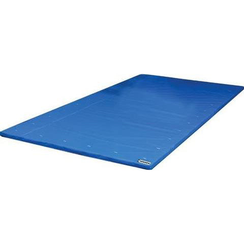 Mats and Protective Padding