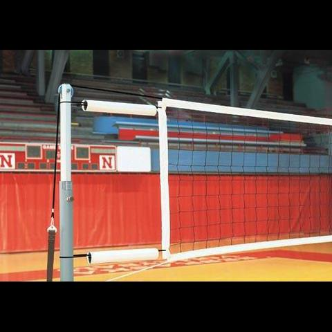 Volleyball & Multi-Sport Net Systems