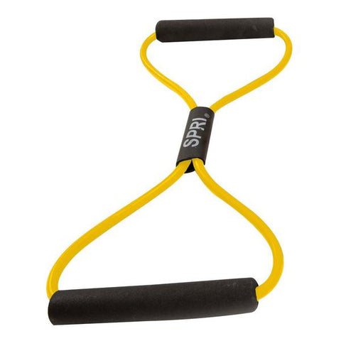 Resistance Bands/Toners