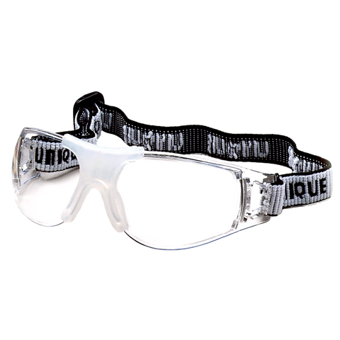 Deluxe Eye Guards