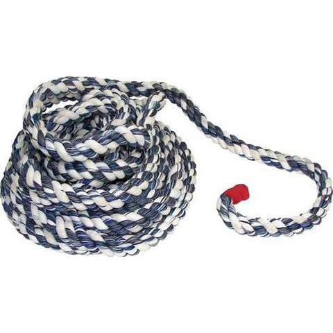 Tug-Of-War Ropes
