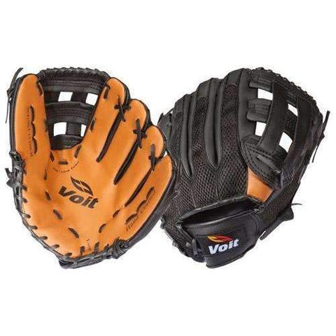 Gloves - Baseball/Softball