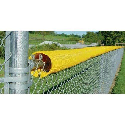Fence Crown Padding