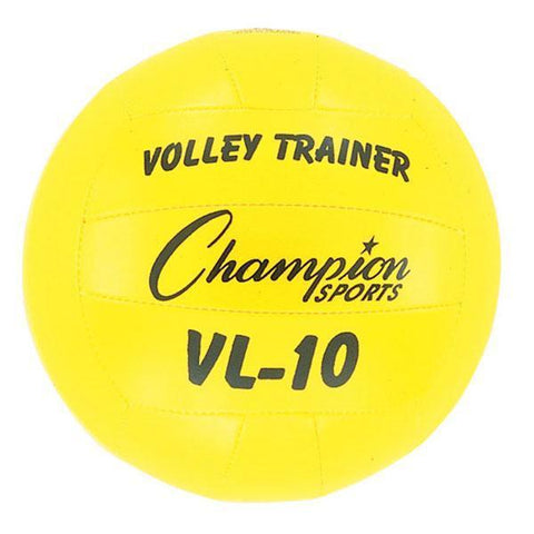 "23"" Olympia Sof-Train Volleyball - Ohio Fitness Garage - Olympia -Olympia Sof-Train Volleyballs Equipment"