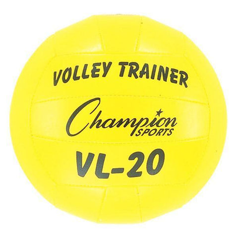 "26"" Olympia Sof-Train Volleyball - Ohio Fitness Garage - Olympia -Olympia Sof-Train Volleyballs Equipment"