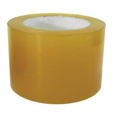 "3"" x 84' Roll of Wrestling Mat Tape - Ohio Fitness Garage - Olympia -Mat Accessories Equipment"
