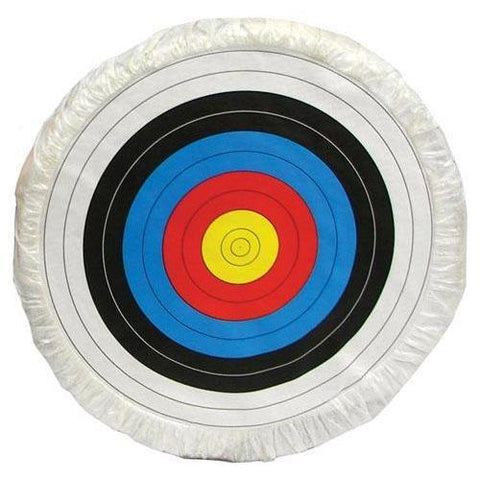 "36"" Foam Archery Target - Ohio Fitness Garage - Olympia -Archery Targets/Faces Equipment"
