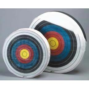 "36"" Replacement Skirted Target Face - Ohio Fitness Garage - Olympia -Archery Targets/Faces Equipment"