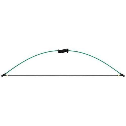 "44"" Fiberglass Recurve Bow (10 lb.-18 lb. Draw Weight) - Ohio Fitness Garage - Olympia -Bows Equipment"