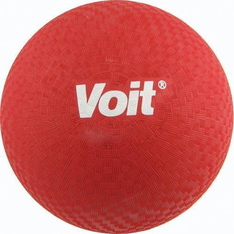 "6"" Voit Playground Ball - Ohio Fitness Garage - Olympia -Mikasa and Voit Playground Balls Equipment"