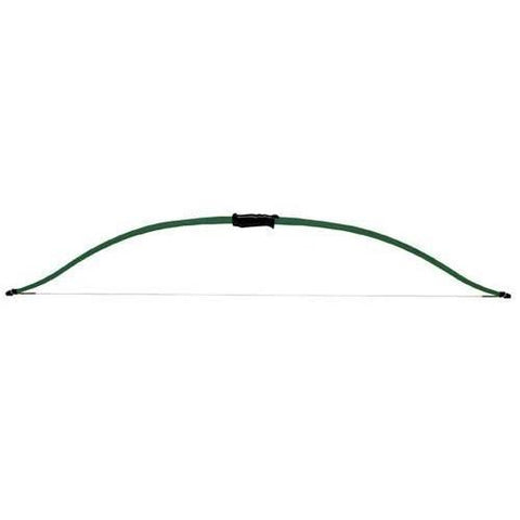 "60"" Fiberglass Recurve Bow (25-29 lb. Draw Weight) - Ohio Fitness Garage - Olympia -Bows Equipment"