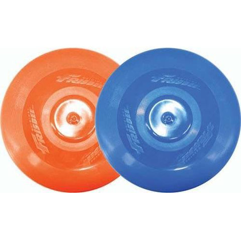 90G Classic Frisbee - Ohio Fitness Garage - Olympia -Discs & Frisbees Equipment