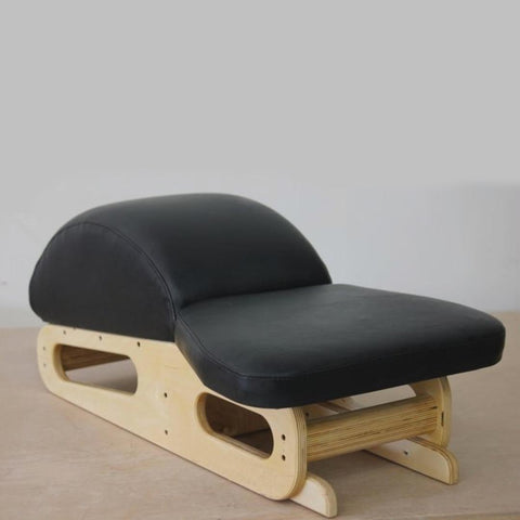 Ab Cutter Bench - Strencor - GHD: Glute Ham Developer - Ohio Fitness Garage - Strencor -Sports Equipment