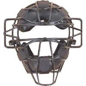 Adult Catcher's Mask - Ohio Fitness Garage - Olympia -Masks Equipment