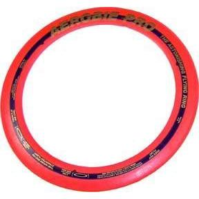 "Aerobie Flying Disc - 13"" - Ohio Fitness Garage - Olympia -Discs & Frisbees Equipment"