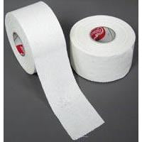Athletic Trainer's Tape - Ohio Fitness Garage - Olympia -Misc. Athletic Tape Equipment