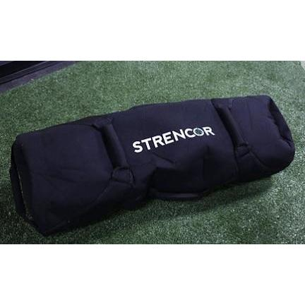 Body Sandbag Trainer - Empty Shell-  Strencor - Ohio Fitness Garage - Strencor -Sports Equipment