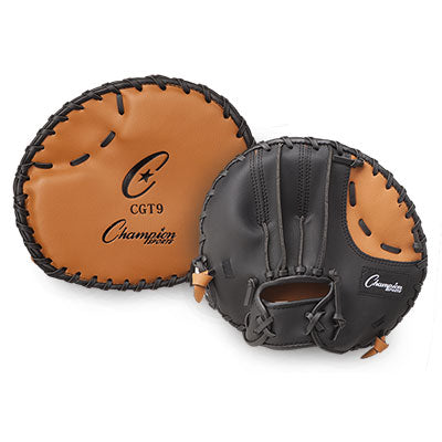 Infielder Training Glove - Champion Sports