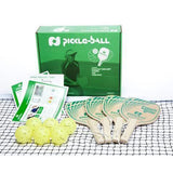 Diller Pickleball Set - Ohio Fitness Garage - Olympia -Pickle-Ball Equipment