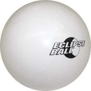 Eclipse Ball - Ohio Fitness Garage - Olympia -Tennis Training Aids Equipment