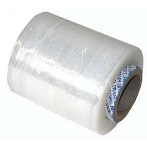 Flexi-Wrap Tape w/o Handle - Ohio Fitness Garage - Olympia -Flexi-Wrap Tape Equipment