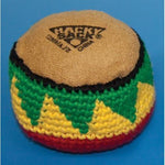 Freestyle Hacky Sack - Ohio Fitness Garage - Olympia -Hackey Sacks Equipment