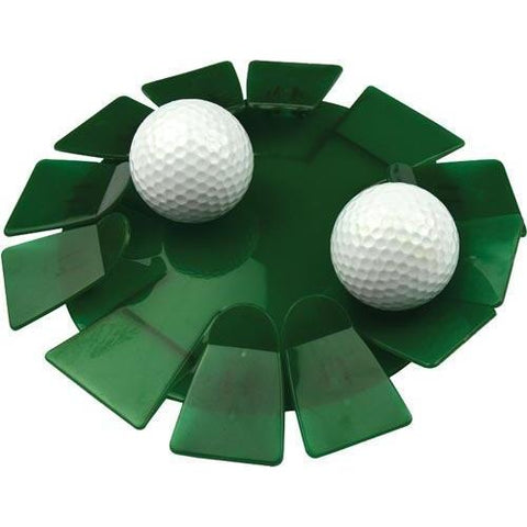 Golf Putting Cup - Ohio Fitness Garage - Olympia -Golf Putting Cups, Games & Sets Equipment