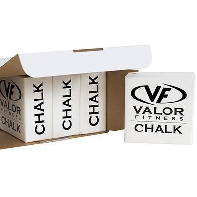 Gym Chalk - Valor Fitness - Ohio Fitness Garage - Valor Fitness - Equipment