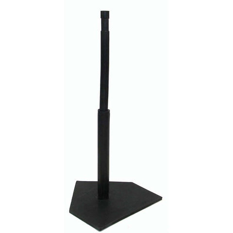 "Heavy-Duty Rubber Batting ""T"""