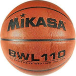 Mikasa BWLJ110 Junior Basketball
