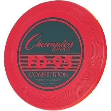 Olympia Flying Disc - 95G