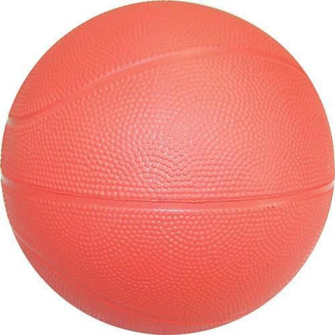Premium High Density Coated Foam Basketball