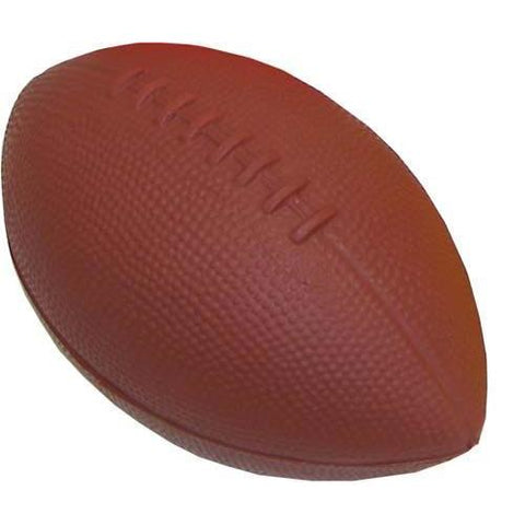 Premium High Density Coated Foam Football