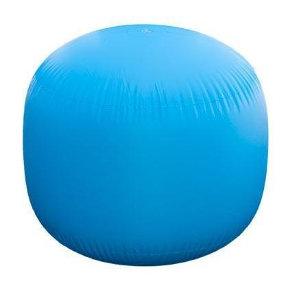Rhino Ultralite Cage Ball Bladder - 60""