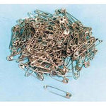 Safety Pins (Lot of 144)