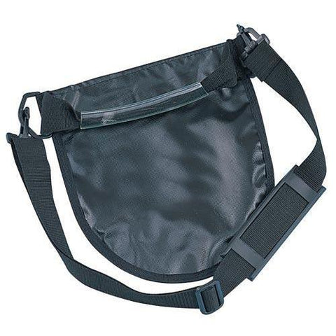 Shot/Discus Carrier w/o Shoulder Strap - Ohio Fitness Garage - Olympia -Discus Equipment