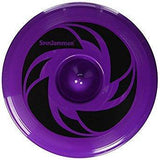 "Spinjammer Disc - 9"" (100G) - Ohio Fitness Garage - Olympia -Discs & Frisbees Equipment"