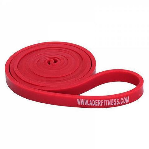 Strength Resistance Band - Ader fitness - Ohio Fitness Garage - Ader Fitness - Equipment