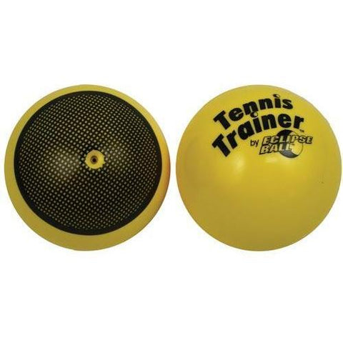 Tennis Trainer - Ohio Fitness Garage - Olympia -Tennis Training Aids Equipment