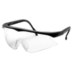 Tourna Specs - ASTM F803-97 -Safety Eye Protection