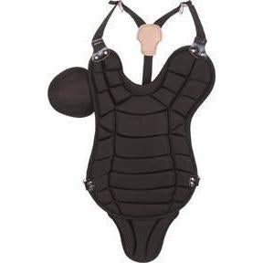 Youth Chest Protector - Ages 9-12