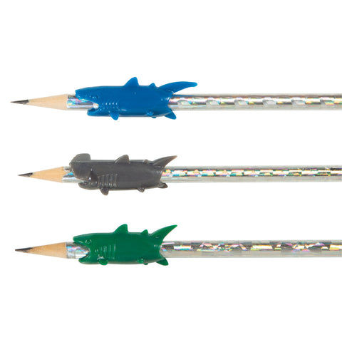 Shark Pencil Grip