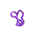Tangle Junior Metallic